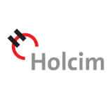 https://www.econnects.de/wp-content/uploads/2018/11/Holcim-160x160.png