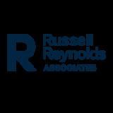 https://www.econnects.de/wp-content/uploads/2018/11/Russel_Reynolds-160x160.png