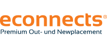 https://www.econnects.de/wp-content/uploads/2018/11/econnects-logo.png