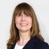 https://www.econnects.de/wp-content/uploads/2018/12/Alexandra_Ridderbusch_Portraet_744x744px-160x160.jpg