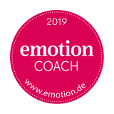 https://www.econnects.de/wp-content/uploads/2018/12/Emotion_coach_2019-160x160.png