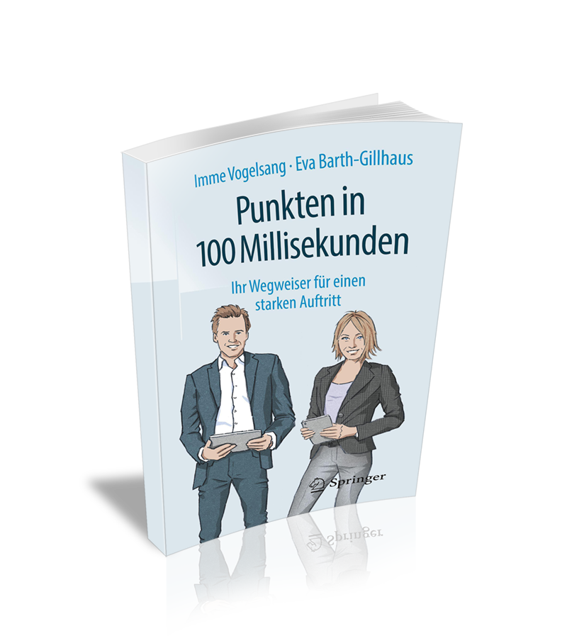 https://www.econnects.de/wp-content/uploads/2019/01/3d_book_mockup_100Millisekunden.png
