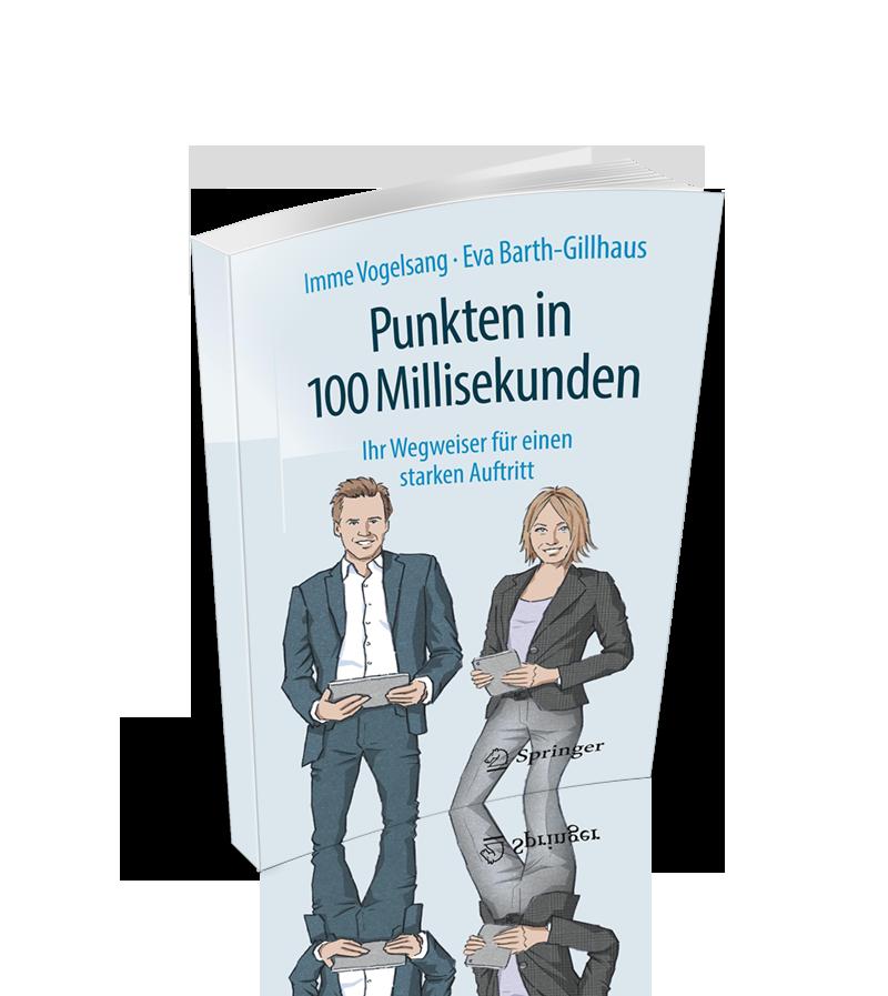 https://www.econnects.de/wp-content/uploads/2019/01/3d_book_mockup_100Millisekunden.png