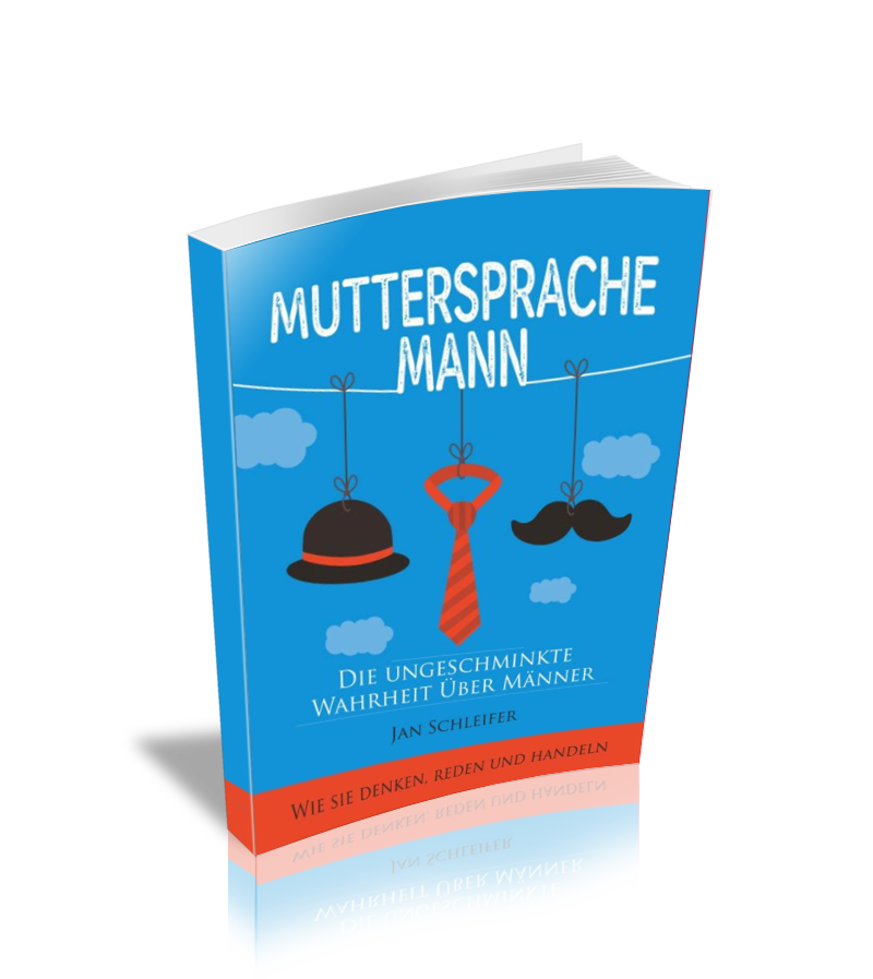 https://www.econnects.de/wp-content/uploads/2019/01/3d_book_mockup_MutterspracheMann.png