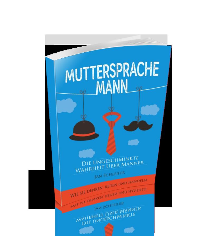 https://www.econnects.de/wp-content/uploads/2019/01/3d_book_mockup_MutterspracheMann.png