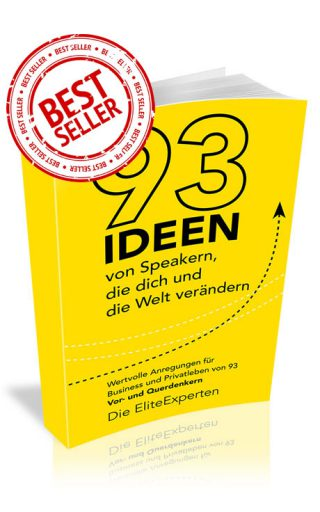 https://www.econnects.de/wp-content/uploads/2019/01/Buch-93-Ideen-320x512.jpg