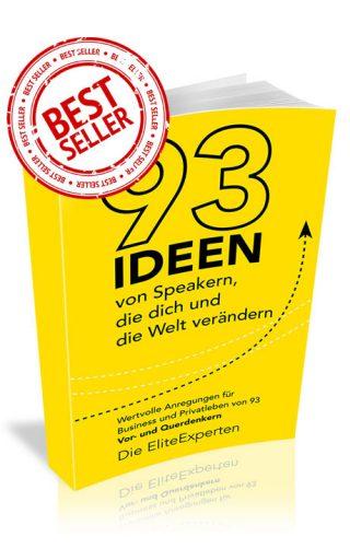 https://www.econnects.de/wp-content/uploads/2019/01/Buch-93-Ideen-320x512.jpg