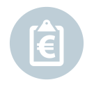 https://www.econnects.de/wp-content/uploads/2019/01/Finanzplan_icon_econnects.png