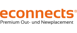 https://www.econnects.de/wp-content/uploads/2019/01/econnects-logo-2-3.png