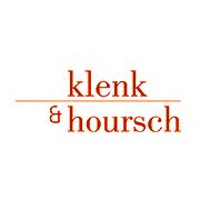 klenk & hoursch