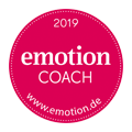 https://www.econnects.de/wp-content/uploads/2019/02/econnects_emotion_logo.png