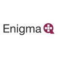 https://www.econnects.de/wp-content/uploads/2019/02/econnects_enigma.png