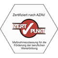 https://www.econnects.de/wp-content/uploads/2019/02/econnects_zertpunkt_zertifiziert_nach_azav.png