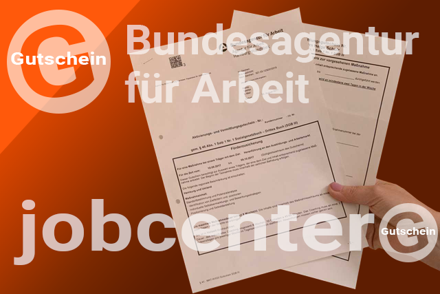 https://www.econnects.de/wp-content/uploads/2019/06/AVGS_MAT_Gutschein-2-640x427.png