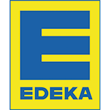 https://www.econnects.de/wp-content/uploads/2019/11/Edeka.png