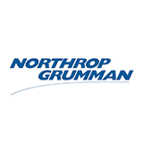 https://www.econnects.de/wp-content/uploads/2019/11/northrop_grumman.png