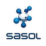 https://www.econnects.de/wp-content/uploads/2019/11/sasol.png