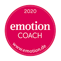 econnects_emotion_coach_2020_siegel_auszeichnung