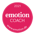 https://www.econnects.de/wp-content/uploads/2020/12/Emotion_coach_2021.png