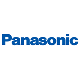 https://www.econnects.de/wp-content/uploads/2021/01/panasonic-160x160-1.png