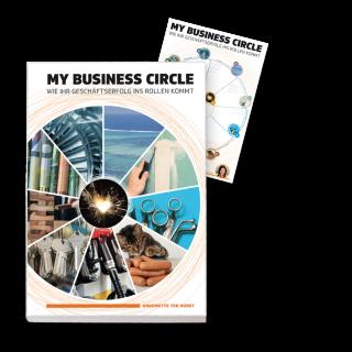 https://www.econnects.de/wp-content/uploads/2021/04/Detailbild_printbook_Website_Produktbilder-Kopie-640x640-1-320x320.png