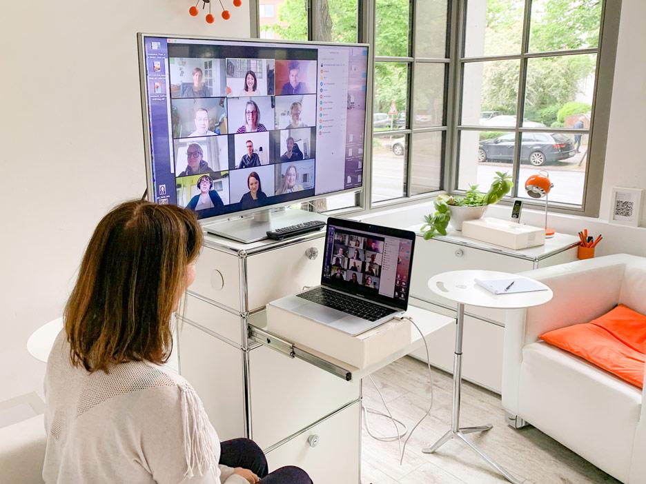https://www.econnects.de/wp-content/uploads/2021/05/seminar-virtuell.jpg